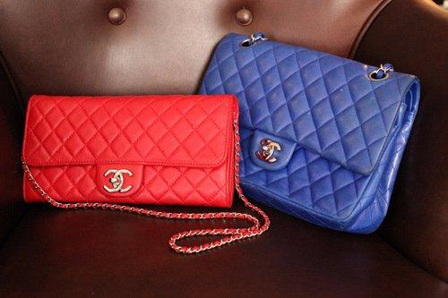 La mode se démode mais le style jamais. - Coco Chanel