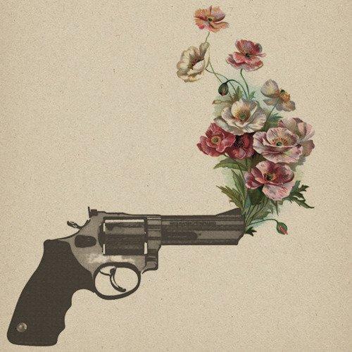 La haine n'est le plus souvent que de l'amour blessé, que nous maltraitons encore plus avec l'accumulation de nos ressentiments.