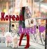 KoreanAngel