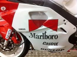 Marlborooo