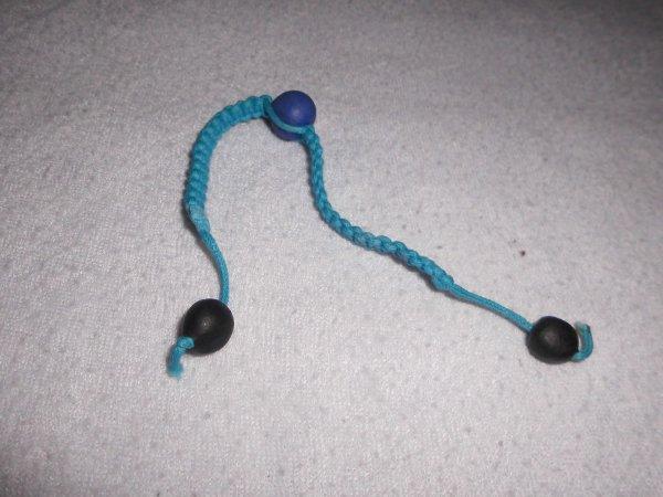 bracelets shamballas et bracelets en perles
