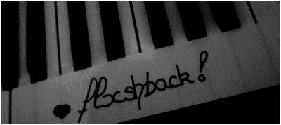 Http://Flxshback.skyrock.com