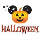 Photo de Disney-Halloween