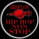 Photo de medflow