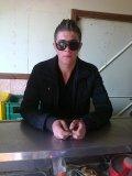 Photo de ferhat333