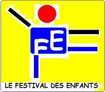 FESTIVAL DES ENFANTS DU 28 AU 30 JUIN 2013 A MBORO