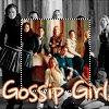 Photo de GossipGirl-song