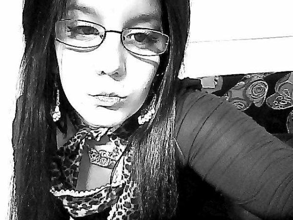 #_ Mzelle Sophiann ..
