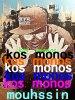 mohssin-kosmonos