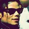 Photo de Michael----------Jackson