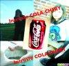 C0LA-CHERY