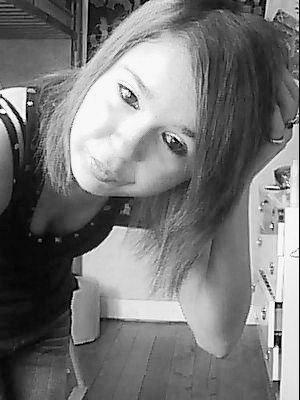 - Nabiiss-K ! ♥