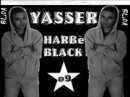 Photo de yasser-rap-blida09