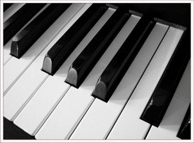 Musique !!!