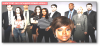 "PREMIER APERÇU DE ""HOW TO GET AWAY WITH MURDER"" SERIE ABC"