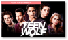 TEEN WOLF : SAISON 5 EPISODE 5