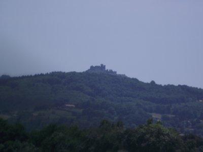 """Venez découvrir l'Auvergne mon """" Pays """".... ( 1ère partie )"""