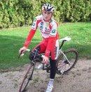 Photo de jordy-cyclo