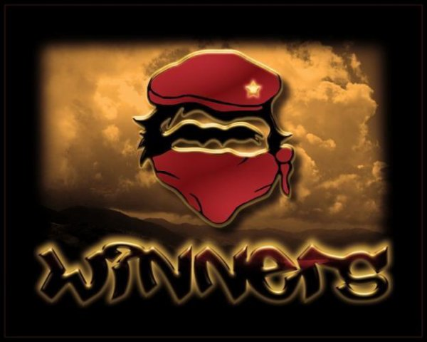 image logo winners