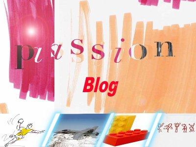 Bienvenue sur le blog de mat73100