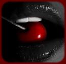 Photo de Dreams-Of-Blood