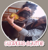 Charlotte-Equine