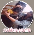 Photo de Charlotte-Equine