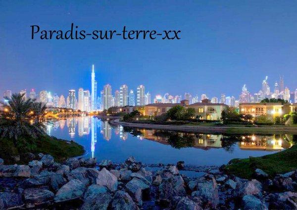 Paradis-sur-terre-xx
