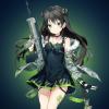 animelove17
