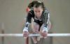 Championnats individuels départementaux, à Quimper
