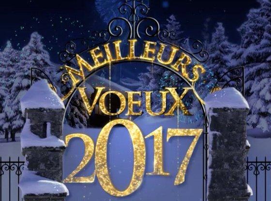 samedi 14 décembre 2017 à 18h au gymnase de La Quimpé