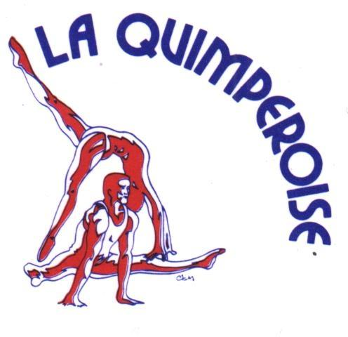 LA QUIMPEROISE GYMNASTIQUE