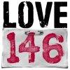 LOVE146-Organization