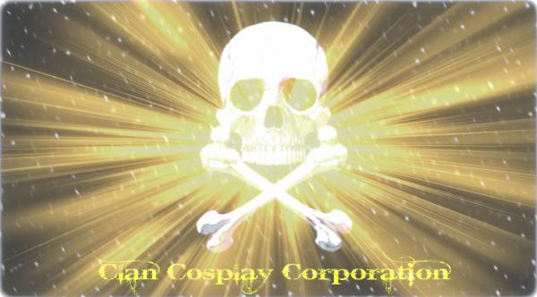 ClanCoplayCorporation