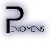 Phenomen-Vox-populi