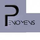 Photo de Phenomen-Vox-populi