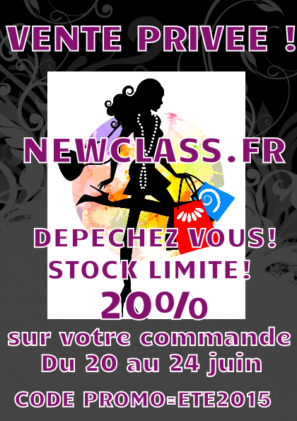 NEWCLASS.FR!