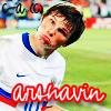 crazy-arshavin
