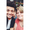 HORS SUJET : Kev Adams et William Lebghil à Arras - 31.08.15 !