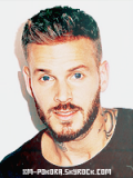 Photo de xM-Pokora