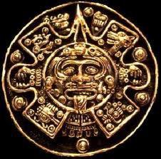 2012 la date de l apocalypse  prédit par les mayas ! est ce vrai? voici un article qui nous prouve peut être le contraire.