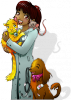 Rendez vous vendredi 3 février pour un vaccin