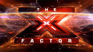 """Chapitre 1"""" X-Factor"""""""
