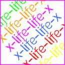 Photo de x-life-life-x