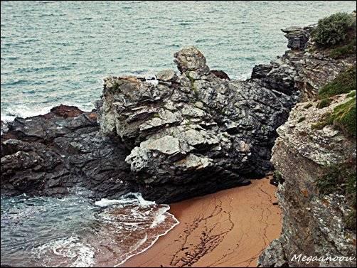 Sainte-Marie-sur-Mer