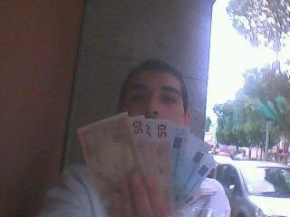 classe mais 300 euro