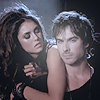 Photo de TVD-Nina-Ian-Paul