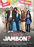 Photo de ilrestedujambon