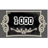 Yessssssssssssssssssss 1000 com's ont été mis :)