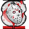Comment obtenir l'honneur Jason ?